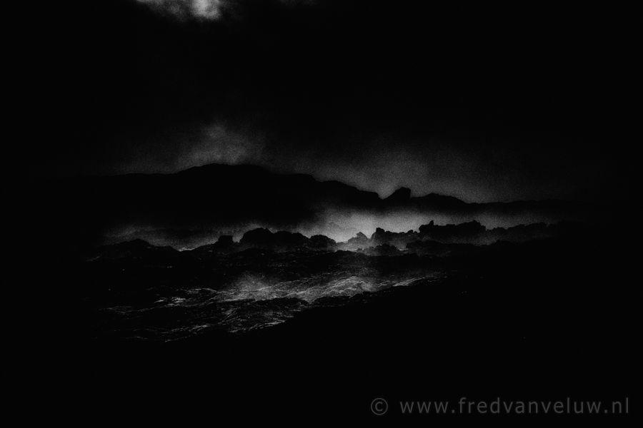 Fred van Veluw photography