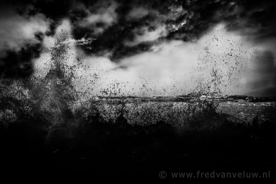 Fred van Veluw photography