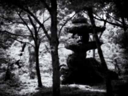<strong>Kokoro 5</strong>